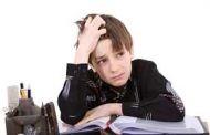 چند راهکار برای کاهش اضطراب امتحانات
