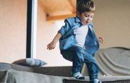 چگونه با کودکان بیشفعال برخورد کنیم؟